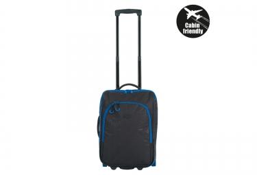 animal valise hiker 30l bleu