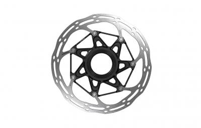 sram disque centerline x centerlock noir