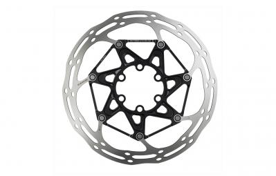 sram disque centerline x noir