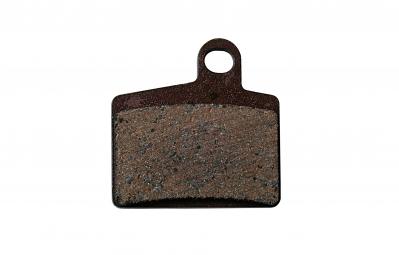 ashima paire de plaquettes hayes stroker ryde semi metalliques