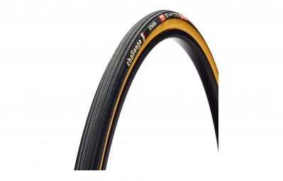 challenge pneu strada 700 noir beige