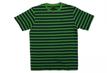 troy lee designs t shirt schooled vert xl