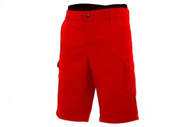 alpinestars short rover rouge