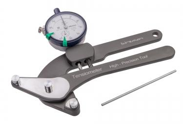 birzman tensiometre pour rayons