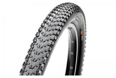 maxxis pneu ikon 29 3c tubeless ready souple