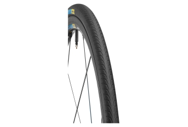 mavic 2016 pneu yksion pro griplink haute route edition noir
