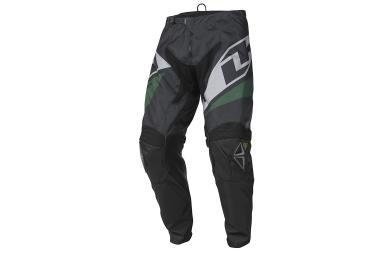 one industries 2016 pantalon atom noir