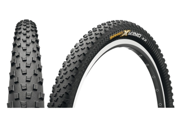 continental pneu x king 26x2 0 race sport tubetype souple