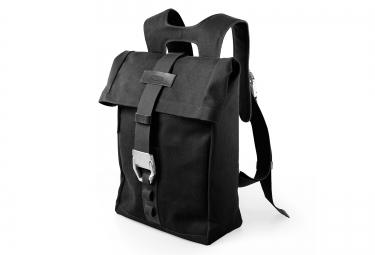 brooks sac a dos islington noir