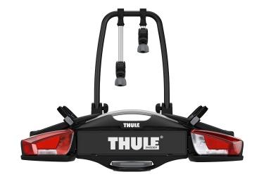 thule porte velo velocompact 924 2 velos