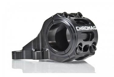 potence direct mount chromag director longueur 47mm diametre 31 8mm noir
