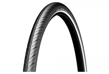 michelin pneu protek urban 700 mm rigide