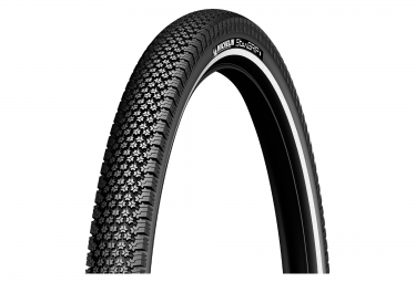 pneu michelin stargrip 26 tubetype rigide