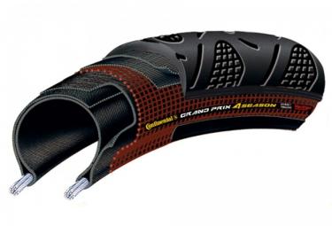 continental pneu route gp 4 saisons 700x23