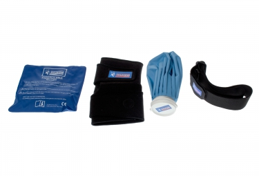 thuasne sport pack chaud froid multi usage