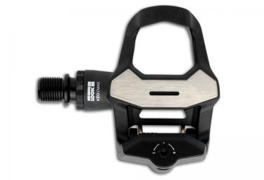 look paire de pedales keo 2 max noir