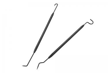 birzman extracteur de joints 2 pieces