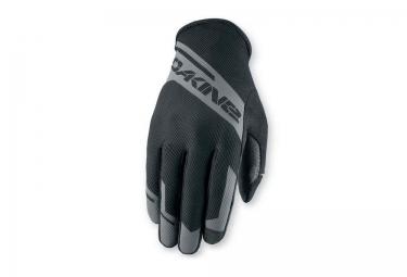 gants longs dakine concept noir