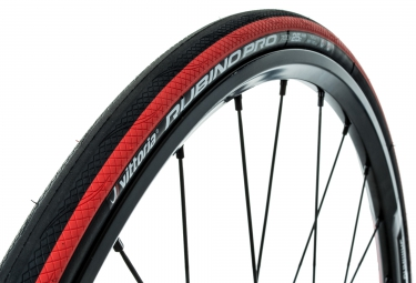 pneu vittoria rubino pro graphene 2016 noir rouge