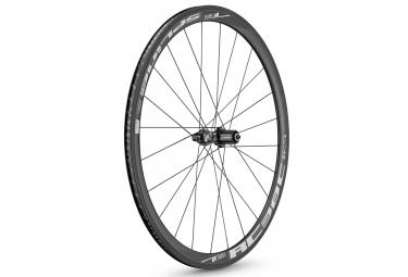 roue arriere dt swiss rc38 spline carbone ud corps shimano sram 2016 noir