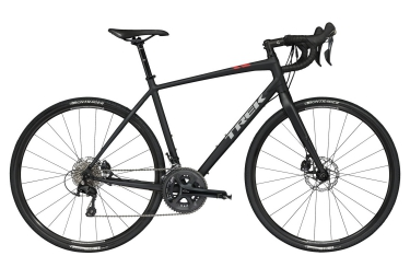 gravel bike trek crossrip 3 2017 shimano 105 11v noir