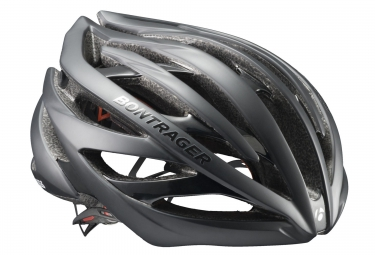 casque bontrager 2016 velocis shut up legs noir