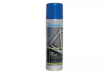 shimano lustrant aerosol 200 ml
