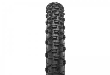 pneu ritchey z max evolution 27 5 tringle souple noir