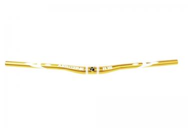 aerozine cintre xbr15 xc am 720x31 8mm releve 15mm gold