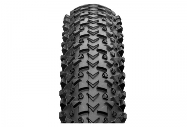 pneu ritchey shield comp 27 5 x 2 10 noir