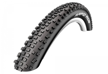schwalbe pneu rapid rob tringle rigide 27 5x2 10 tubetype