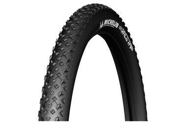 pneu michelin wild race r ultimate advanced 26