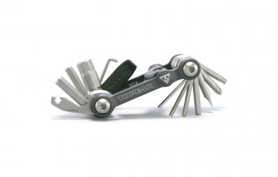 multi outils topeak mini 18