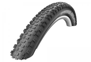 schwalbe pneu racing ralph hs425 ts 26 noir liteskin performance dual