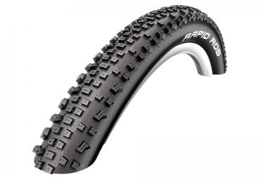 schwalbe pneu rapid rob 26x2 10 tubetype rigide