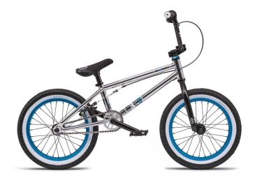 bmx freestyle wethepeople seed 2016 16 chrome