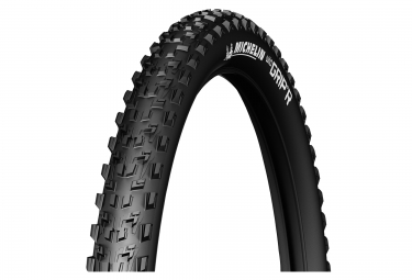 michelin pneu wildgrip r 2 advanced tubeless ready 26