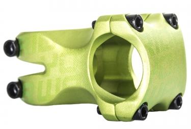 potence vtt dartmoor trail v2 31 8mm vert