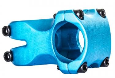 potence vtt dartmoor trail v2 31 8mm bleu