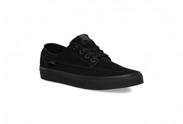 chaussures vans brigata noir