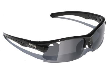 lunettes azr huez rx noir noir iridium