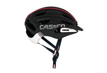 casco casque full air rcc noir