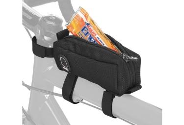 sci con sacoche sur cadre pour dietetique fuel petit modele