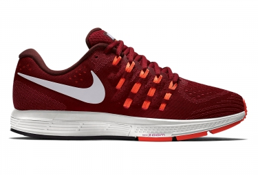 nike air zoom vomero 11 rouge femme