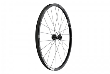 roue avant sram rail 40 15x100 20x110 29