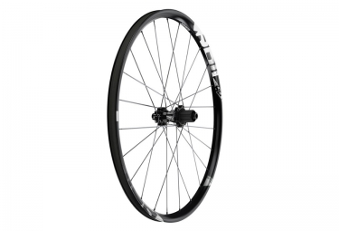 roue arriere sram rail 40 12x148mm boost 27 5