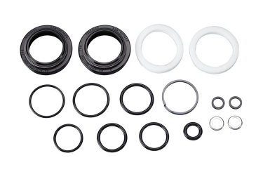 kit joints rockshox service kit pour fourche xc32 solo air