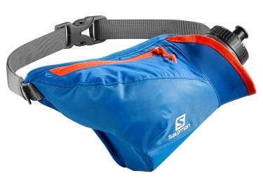 ceinture hydro salomon hydro 45l bleu orange
