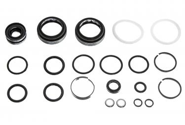kit joints rockshox service kit pour fourche reba sid 2012 2014 00 4315 032 612