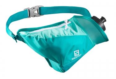 ceinture hydro salomon hydro 45 compact belt bleu